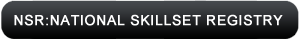 NSR:National Skill Registry